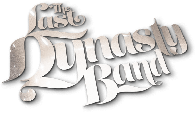 The Last Dynasty Band - Logo