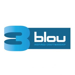 Blou Construction