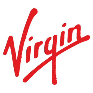 Virgin Management